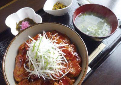 男子大学生 料理2