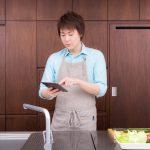 男子大学生が教える!一人暮らしの自炊に『超』役立つ料理10選!