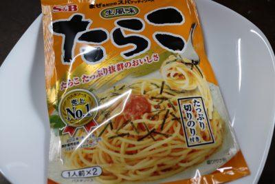 男子大学生 料理