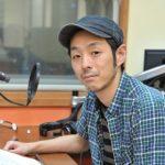 平成31年大河ドラマの脚本はクドカンに決定!彼の作品を一挙紹介するよ!【宮藤俊一郎】