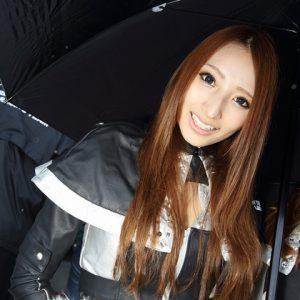 【もう別人!】加藤紗里の整形した顔を昔の写真と比較してみた!顔が変わった原因とは!?