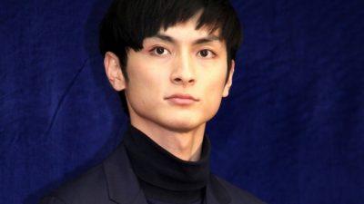山本美月 彼氏2