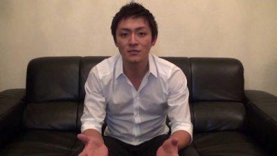 浜崎あゆみ 彼氏9