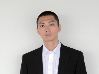 3月のライオン 山崎順慶/奥野瑛太