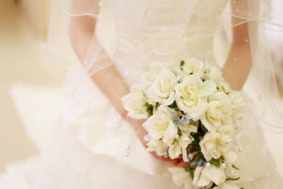 新垣結衣 結婚