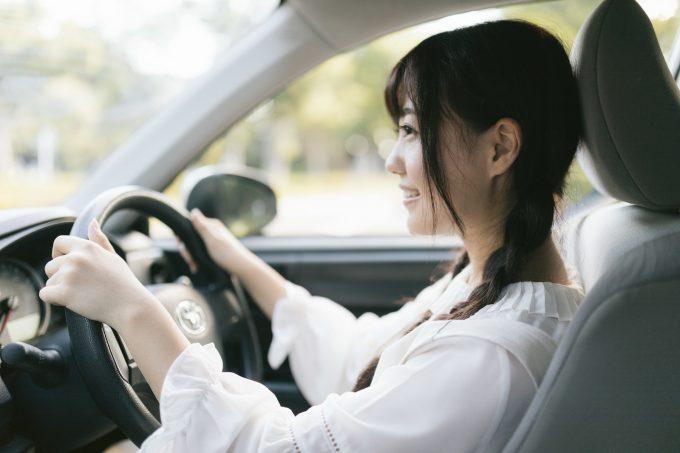 普通自動車免許 取得